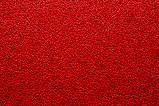 Best Red Leather Texture Stock Photos Pictures Amp Royalty