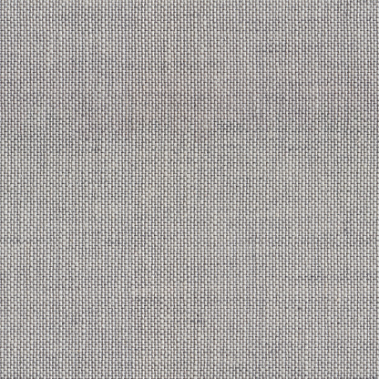 Linen material texture that tiles seamlessly in all directions.
