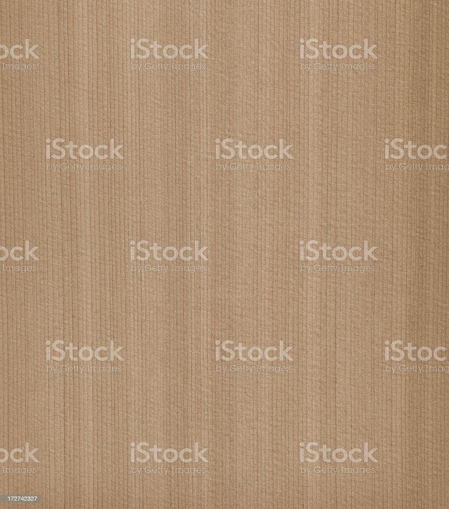 natural fir wood texture royalty-free stock photo