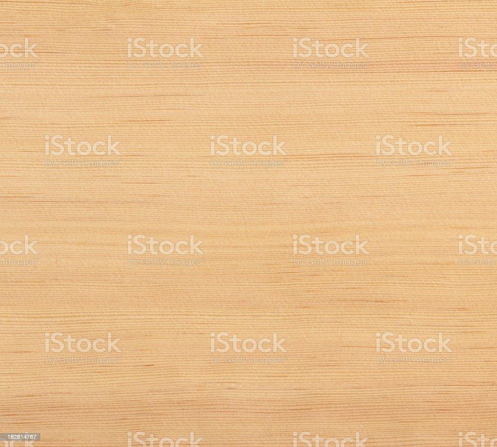 natural fir wood texture royalty-free stock photo