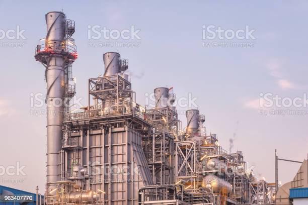 Elektrownia O Cyklu Łączony Gazu Ziemnego I Generator Turbiny - zdjęcia stockowe i więcej obrazów Rower