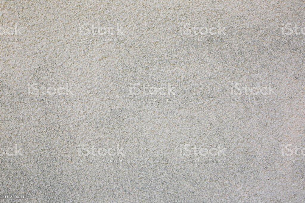 Natural grey concrete texture background. stock photo