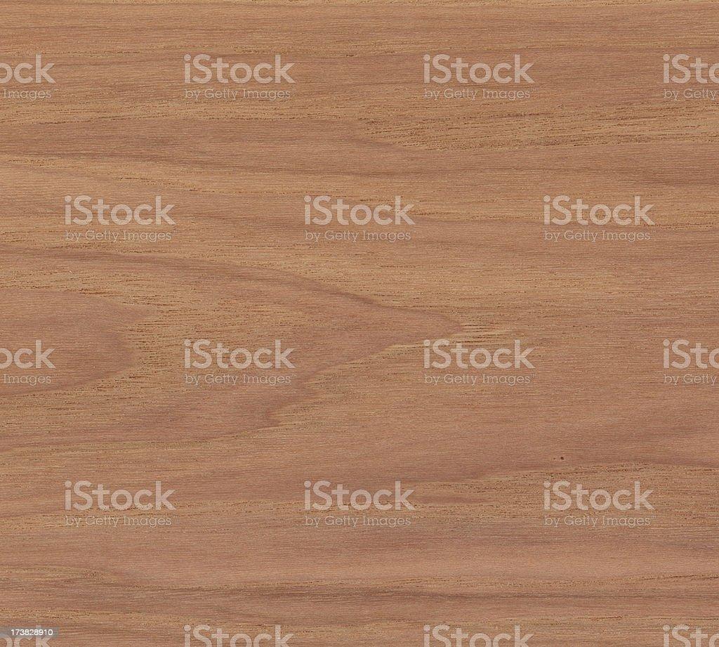 ... Natürliche Hickory Holz Textur · Holzboden ...