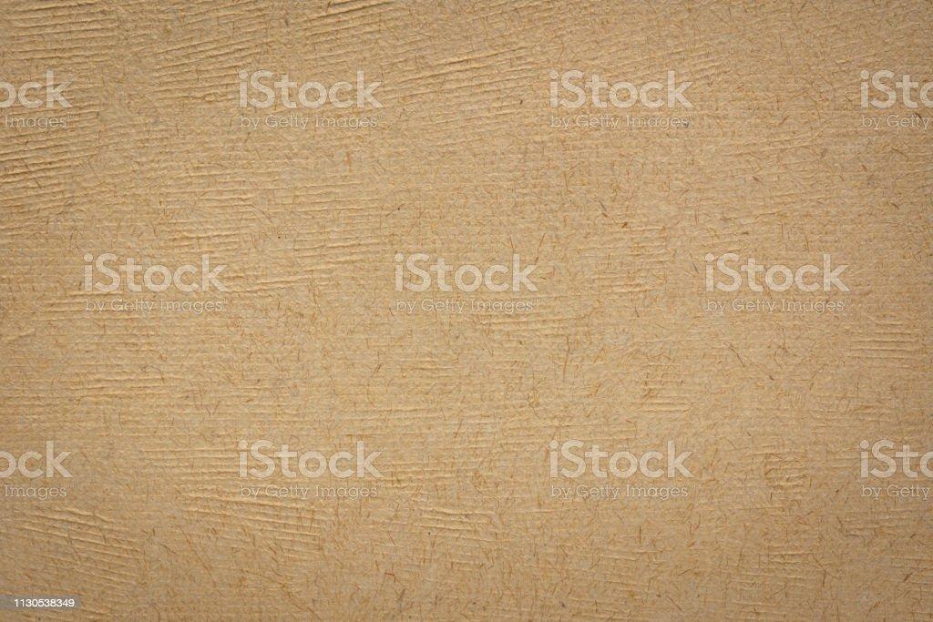 natural Huun Mayan paper background stock photo