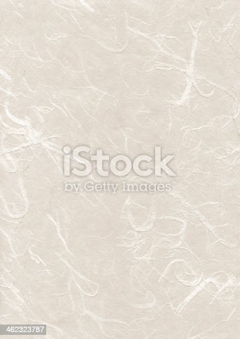865741954istockphoto Natural japanese recycled paper texture 462323787