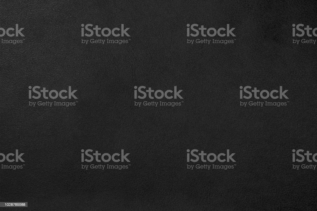 Piel Natural textura de fondo de - foto de stock