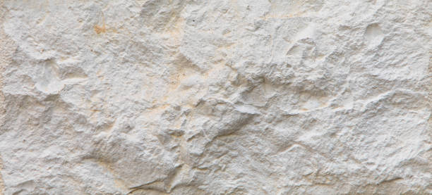 Natural limestone and surface background Natural limestone and surface background marble rock stock pictures, royalty-free photos & images
