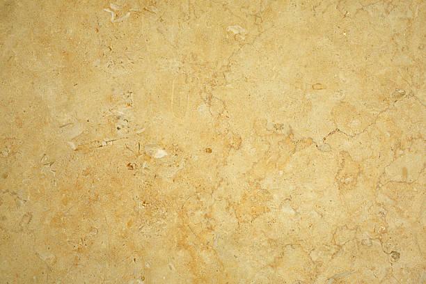Natural Limestone Background