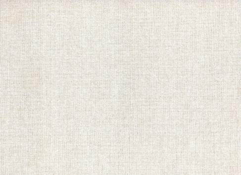 rustic rough cloth pattern textile