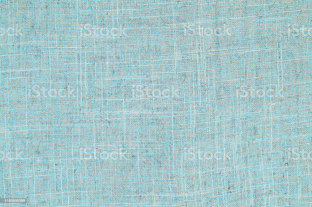 Hemp material pattern design wallpaper