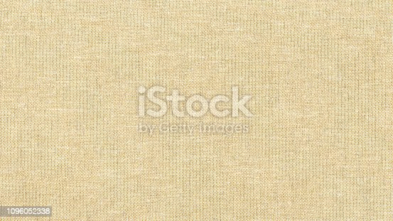 1148387720 istock photo natural linen texture for the background. 1096052338