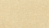 istock natural linen texture for the background. 1096052338