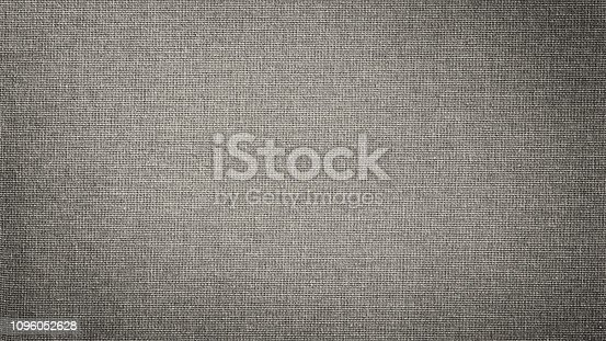 1148387720 istock photo natural linen texture for the background. 1096052628
