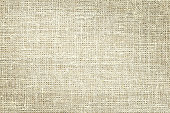 istock natural linen texture for the background. 1096053426