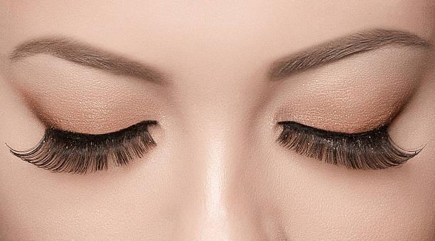 Maquillage naturel - Photo