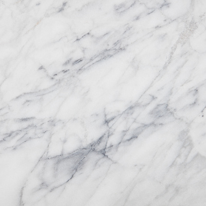 istock Natural marble stone background pattern with high resolution. Copy space 542696822