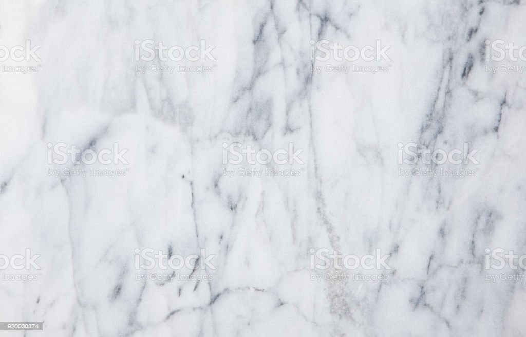 Natural marble stone background pattern with high resolution. Top view Copy space stock photo