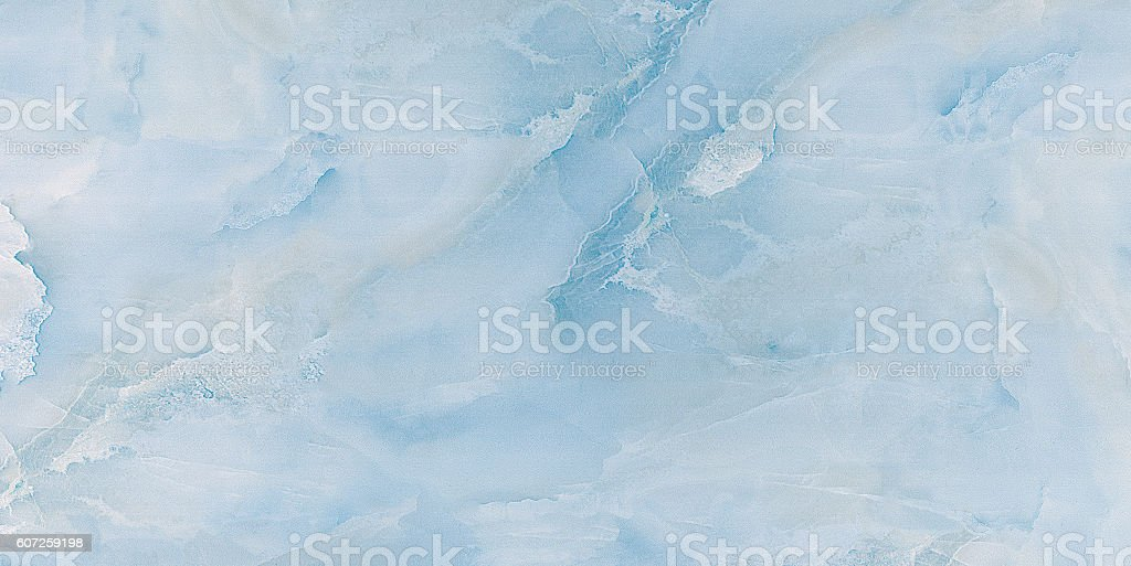 Natural Marble Texture Background stock photo