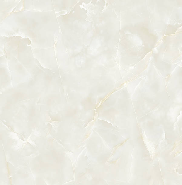 natural marble texture background - mother of pearl stock photos and pictures
