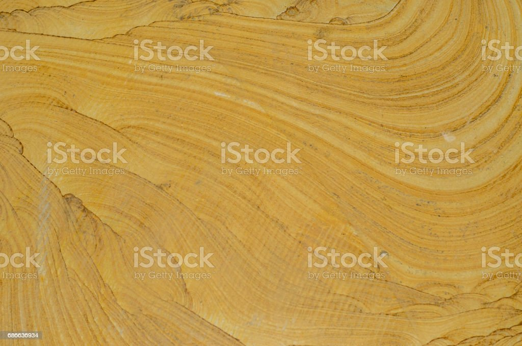 Natural marble texture royalty-free stock photo