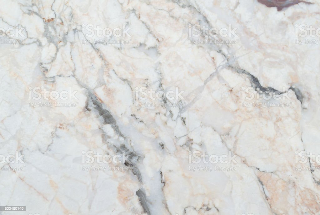 Natural marble texture stock photo