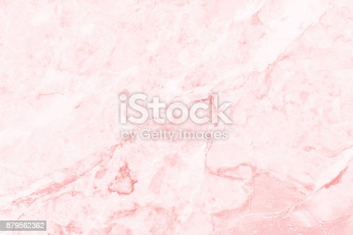 istock Natural marble texture with high resolution for background and design art work. Tile stone floor. 879562362