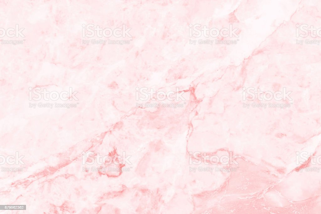 Natural marble texture with high resolution for background and design art work. Tile stone floor. stock photo