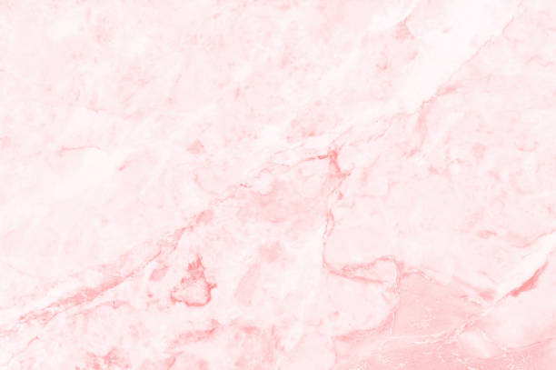 Royalty Free Pink Color Pictures Images And Stock Photos Istock
