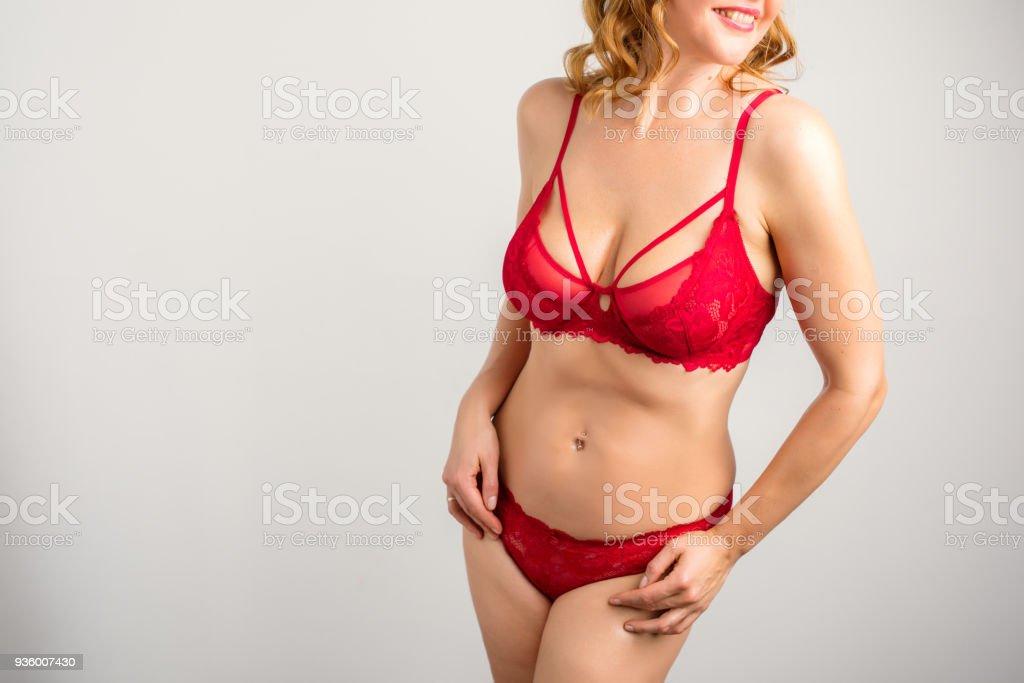 images de lingerie matures