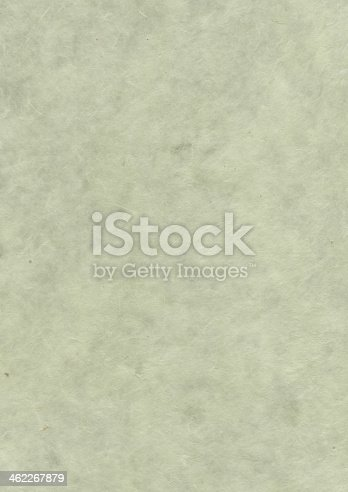 865741954istockphoto Natural nepalese recycled paper texture 462267879