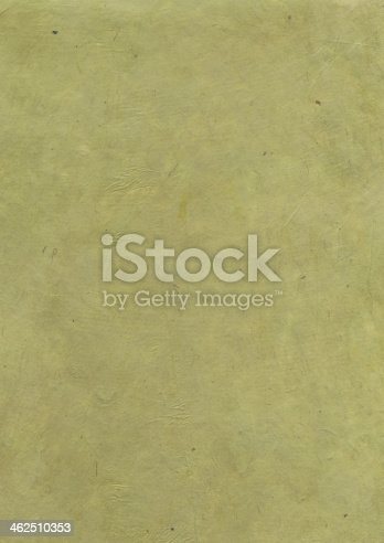 865741954istockphoto Natural nepalese recycled paper texture 462510353