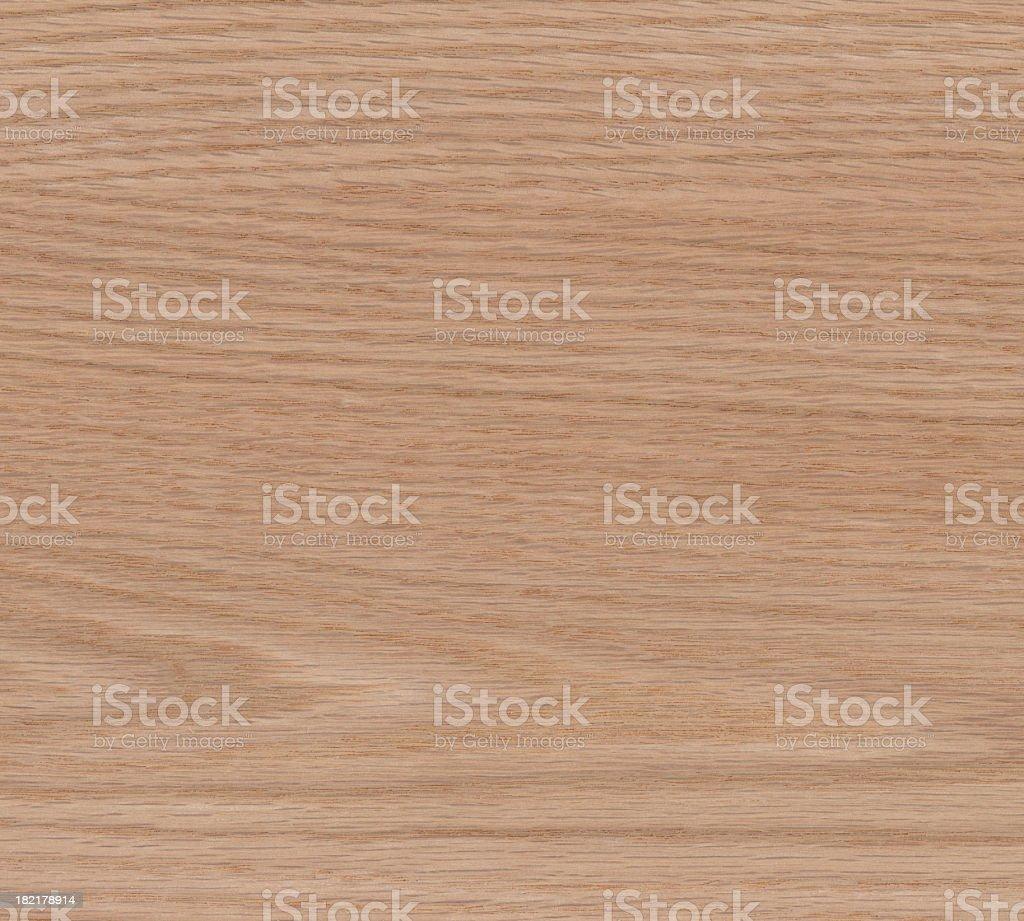 natural oak wood texture royalty-free stock photo