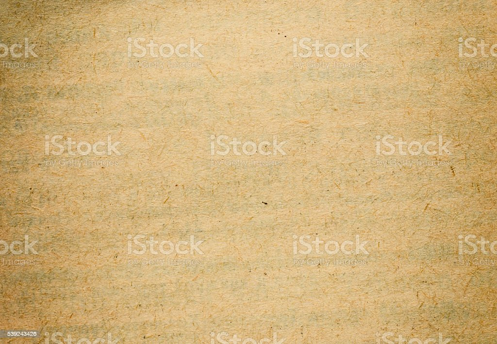 Textura de papel Natural foto de stock libre de derechos