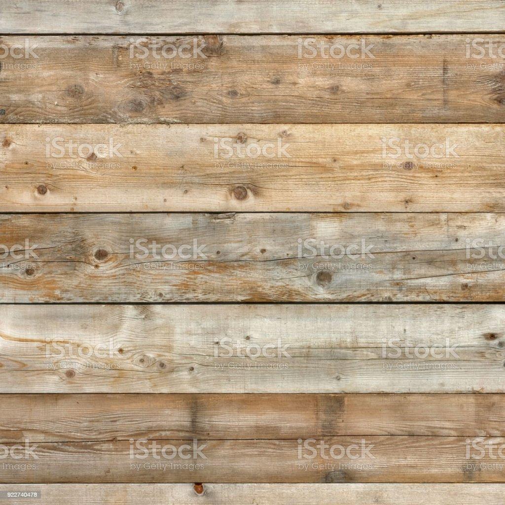 Kiefer Natur Holz Wand Hintergrund Oberfläche Platz Stock Fotografie