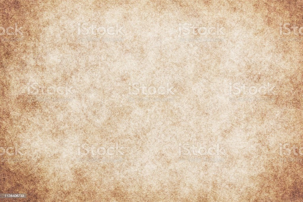 Natural Pink Colored Old Paper Texture Or Vintage Canvas