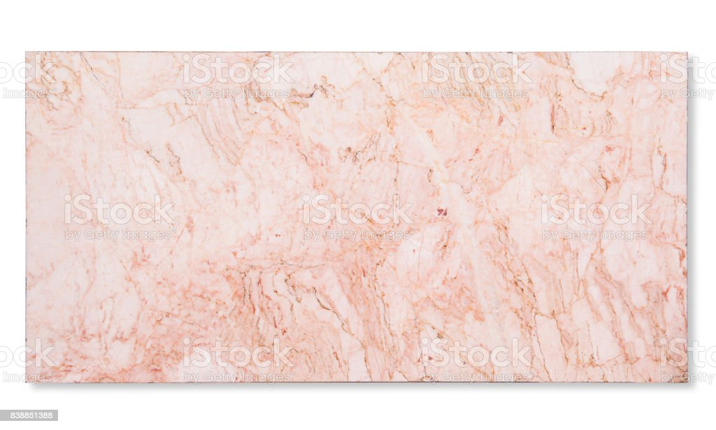 Natural pink marble pattern, Backgrounds stock photo