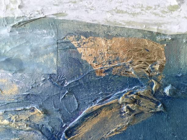 natürliche raw bilder künstlerisch strukturierten hintergrund - sammelalbum wandkunst stock-fotos und bilder