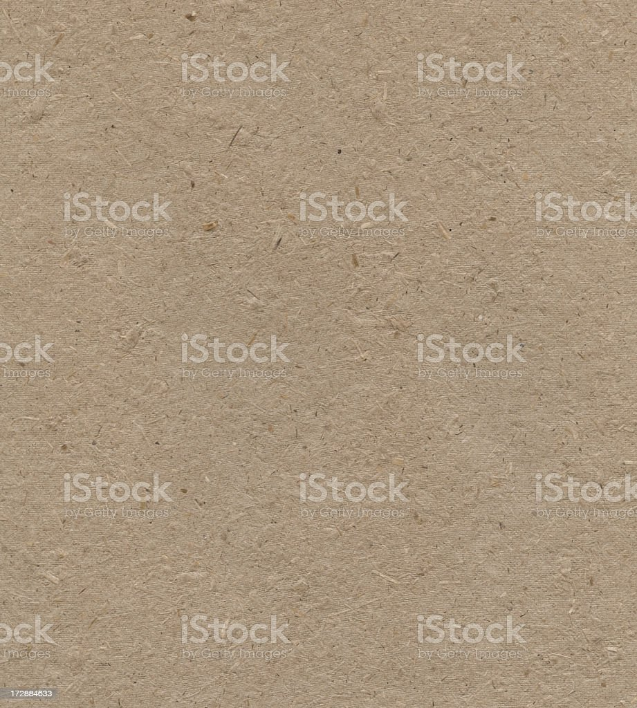 natural recycled chip board stock photo