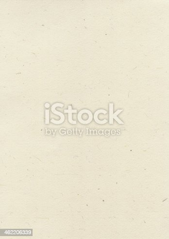 865741954istockphoto Natural recycled paper texture 462206339