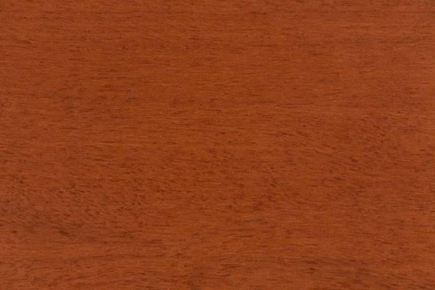 rote holz textur - mahagoni braun stock-fotos und bilder