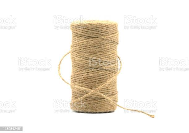 Natural rope hemp cord isolated on white background picture id1182842451?b=1&k=6&m=1182842451&s=612x612&h=iaxtaj j7n6lbnnb xmpjab2iytzrtrwypixbxlvhl4=
