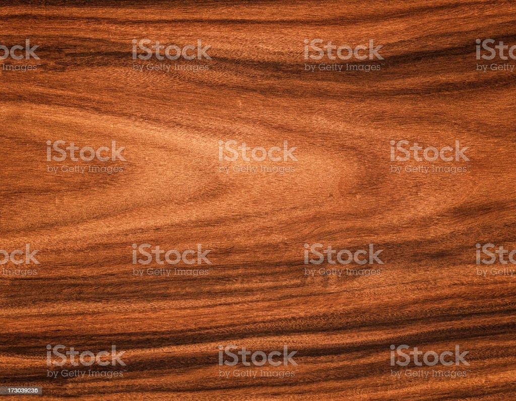 natural rosewood texture stock photo