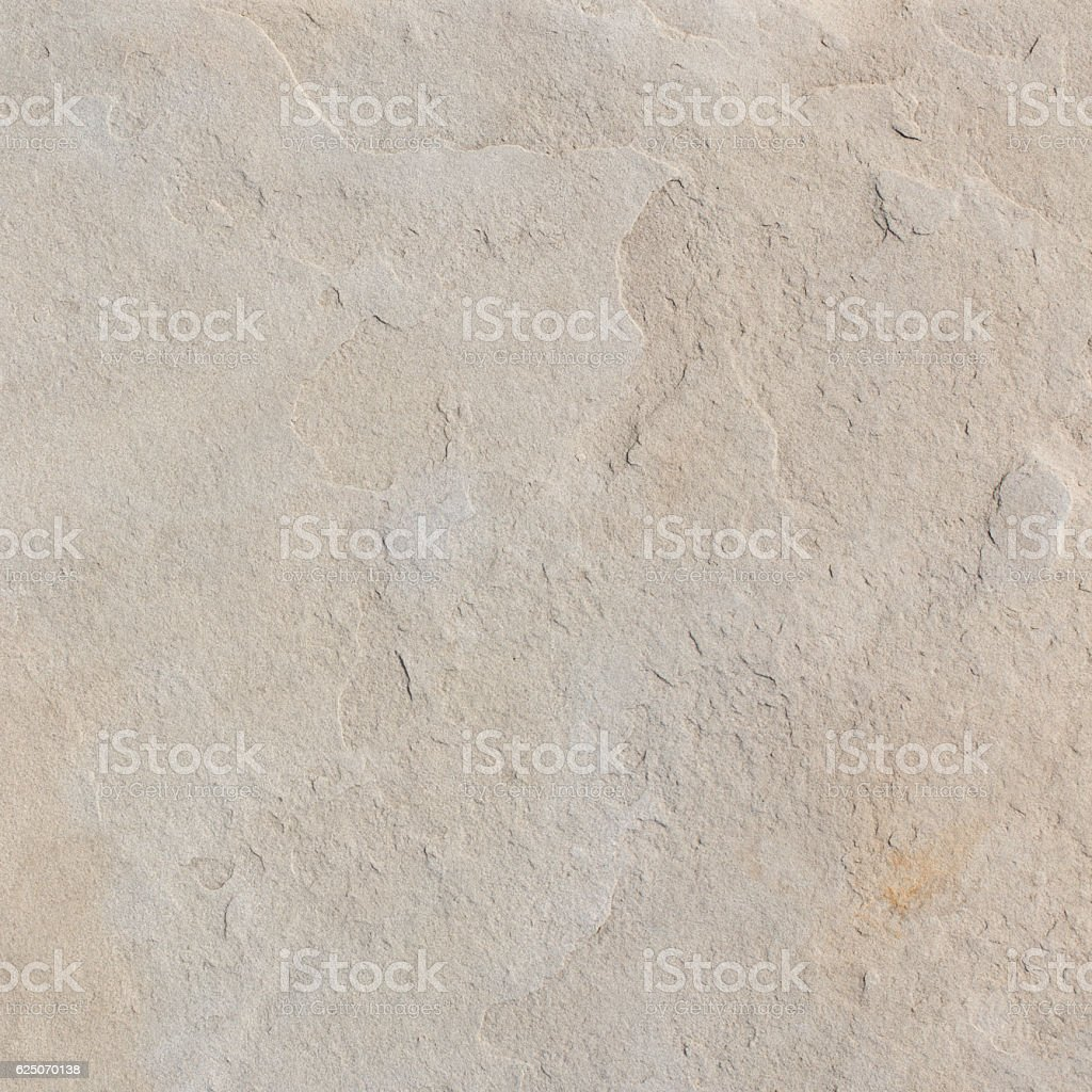 Natural Sandstone royalty-free stock photo