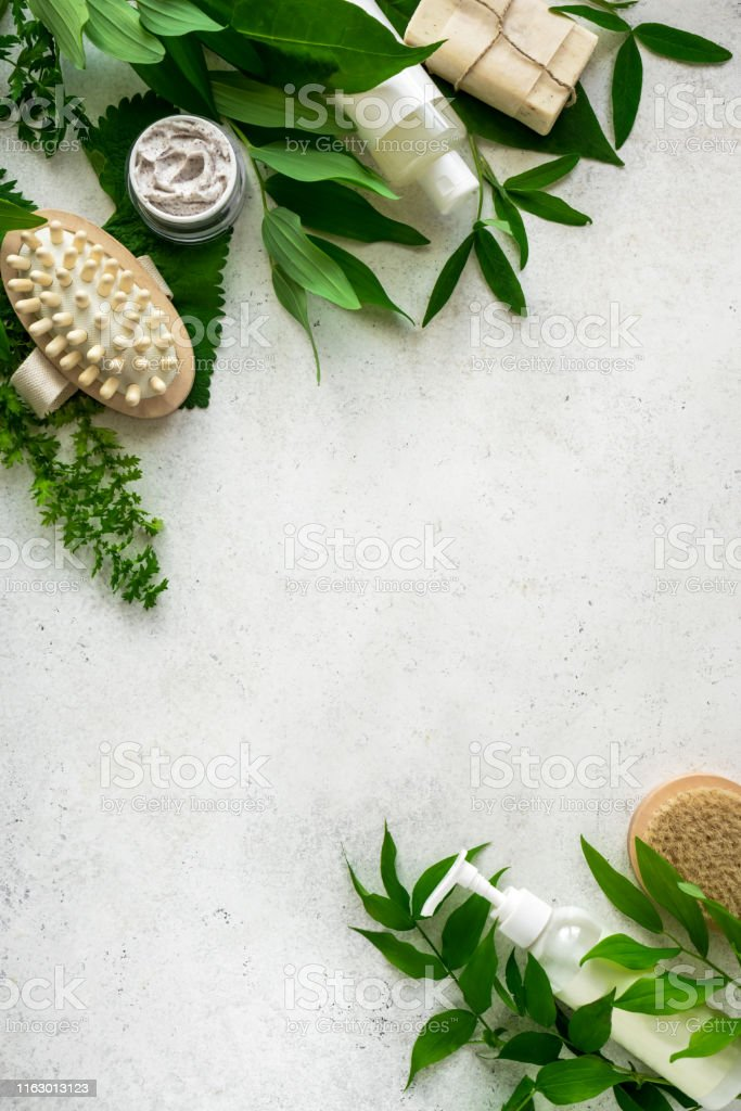 Natural Skin Care Stock Photo Download Image Now Istock