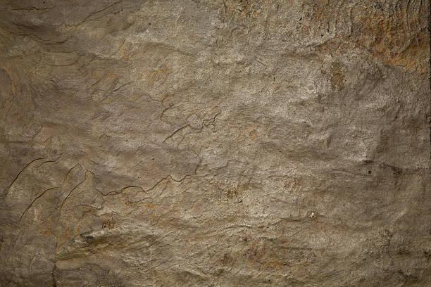 naturale sfondo di ardesia - roccia foto e immagini stock