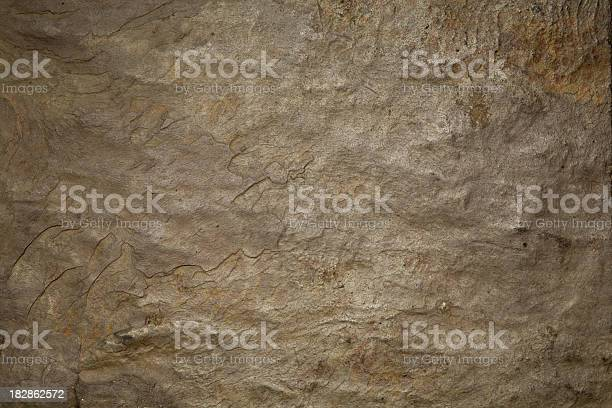 Photo of Natural slate background