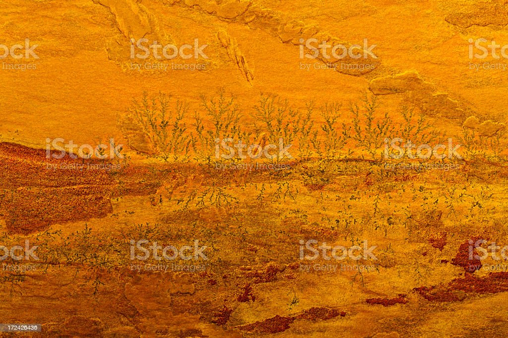 natural slate texture. royalty-free stock photo