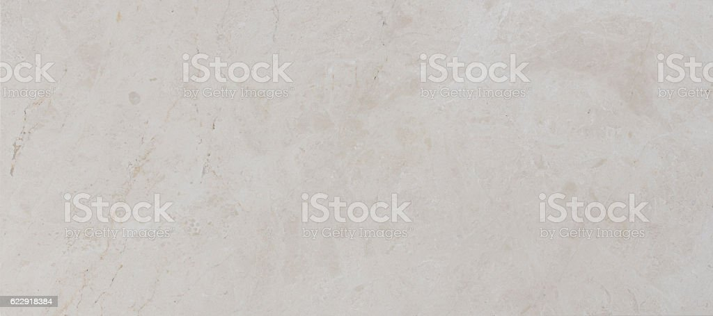 Natural Stone pattern, Natural Stone texture, Natural Stone background. stock photo
