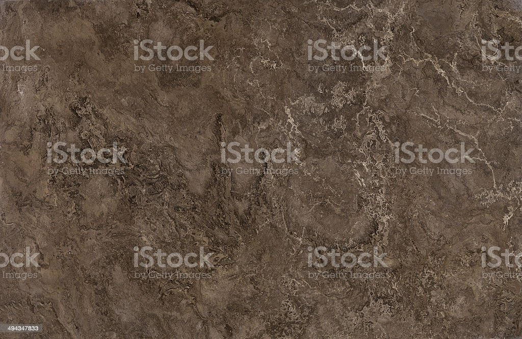 Natural Stone Slab stock photo