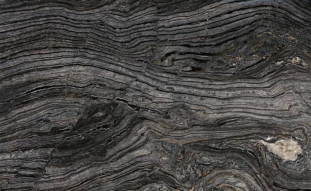 Dalles de pierre naturelle - Photo